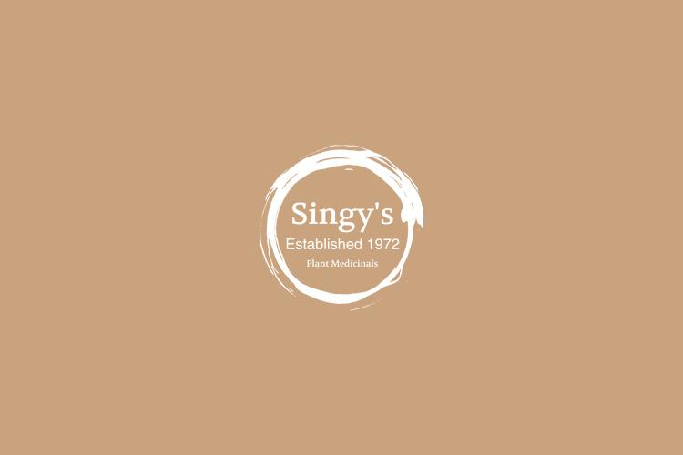 Singy's